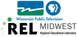 WPT, REL Midwest